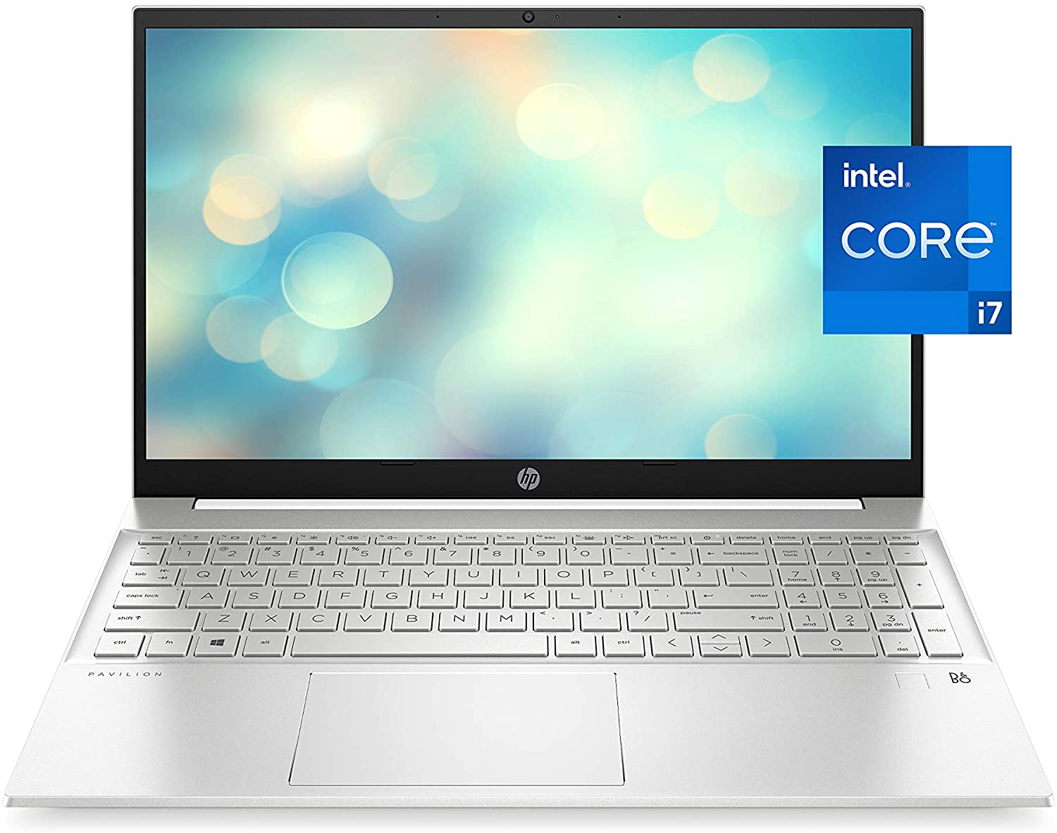 best laptop for real estate agents