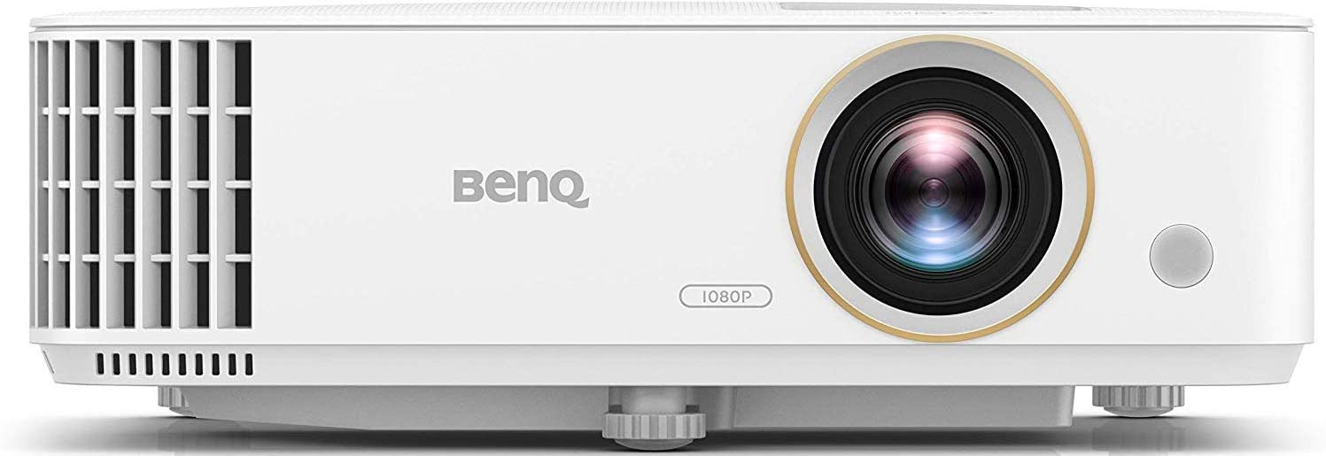 BenQ TH585 1080p Home Entertainment Projector