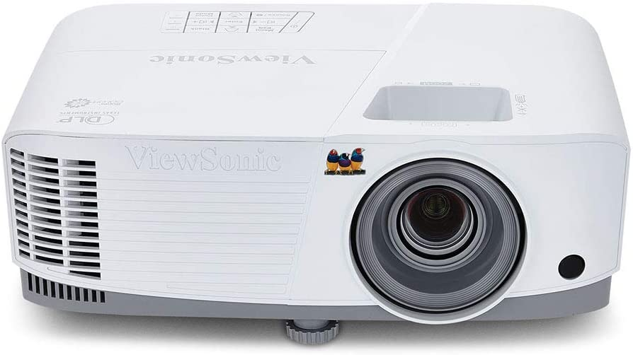best projector for office